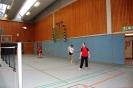 Vereinsmeisterschaften 21.03.2009