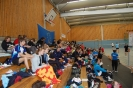 DJK Bundesmeisterschaften Plaidt 2009