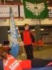 DJK Meisterschaften Solingen 2007 7