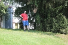 Heilsbach 2013 51
