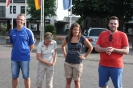 Heilsbach 2013 56