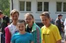 Heilsbach 2013 7